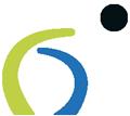 Plateforme Hospitalo-Universitaire de Gestion des Risques en Cancer Logo